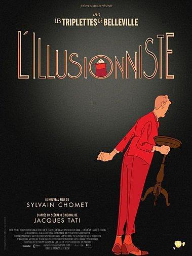 l-illusionniste-affiche.jpg
