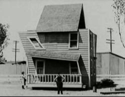 la-maison-demontable-2.jpg