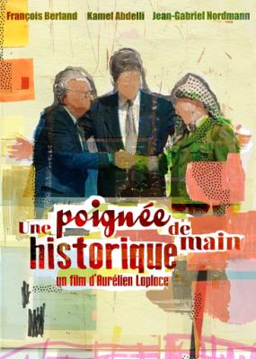 Poignee historique 1