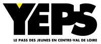 Yeps logo